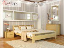 Кровать Афина 160x200 Эстелла