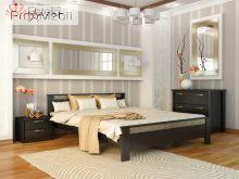 Кровать Афина 180x190 Эстелла
