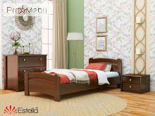 Кровать Венеция 90x200 Эстелла