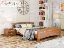 Кровать Венеция 120x190 Эстелла