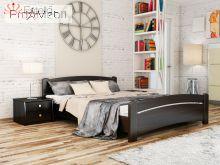 Кровать Венеция 140x190 Эстелла