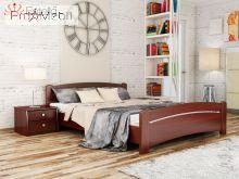Кровать Венеция 140x200 Эстелла