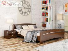 Кровать Венеция 160x190 Эстелла