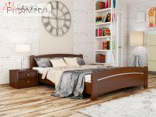 Кровать Венеция 160x200 Эстелла