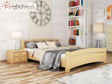 Кровать Венеция 180x190 Эстелла