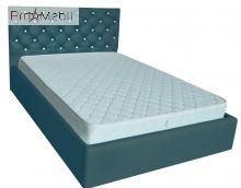 Кровать Ковентри 140x200 Richman