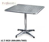 Стол ALT-8020 Onder Mebli