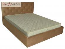 Кровать с подъемным механизмом Бристоль 160x200 Richman