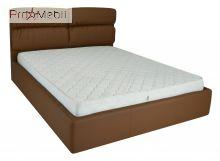 Кровать с подъемным механизмом Оксфорд 160x200 Richman