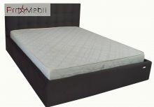 Кровать с подъемным механизмом Честер 180x200 Richman