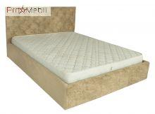 Кровать Ковентри 160x200 Richman