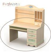 Письменный стол A-08-1 Angel Briz