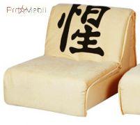 Кресло Fusion A art FA 054 Davidos