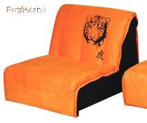 Кресло Fusion A art FA 060 Davidos