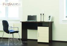 Письменный стол Школьник Эверест