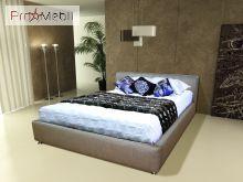 Кровать Оливия Світ Меблів