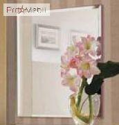 Зеркало Флоренция венге светлый Світ Меблів