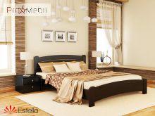 Кровать Венеция Люкс 160x200 Эстелла