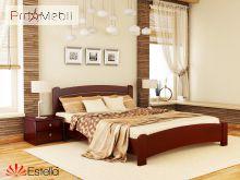 Кровать Венеция Люкс 140x200 Эстелла