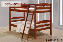 Двухъярусная кровать Cosmos DD Onder Mebli