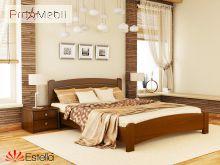 Кровать Венеция Люкс 140x190 Эстелла