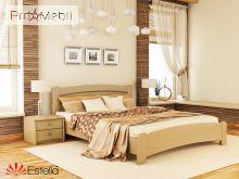 Кровать Венеция Люкс 120x200 Эстелла