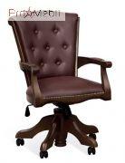 Кресло DFOT Bawaria BRW