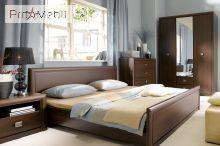 Кровать LOZ/140 Koen Gerbor