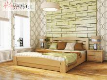 Кровать Селена-Аури 120x200 Эстелла
