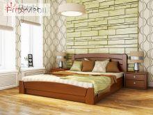 Кровать Селена-Аури 160x190 Эстелла
