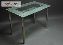Кухонный стол СК-3 БЦ-стол