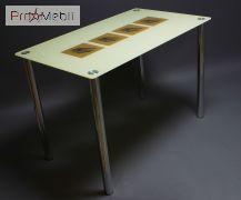 Кухонный стол Вихрь БЦ-стол