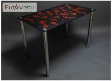 Кухонный стол С любовью БЦ-стол