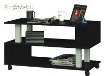 Журнальный столик СЖ-3 Эверест