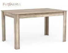 Стол обеденный Mulatto Mebel Bos