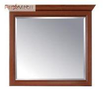 Зеркало NLUS 90 Stylius BRW