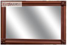 Зеркало 1,1 Ливорно Світ Меблів