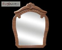 Зеркало Катрин Світ Меблів