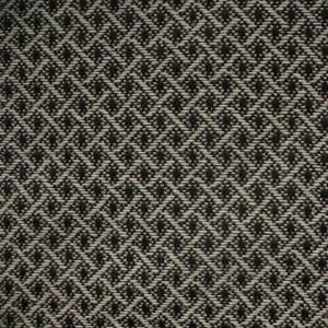Ткань Квадро 2