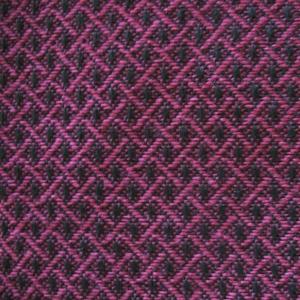Ткань Квадро 32