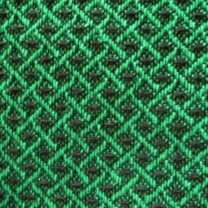 Ткань Квадро 35