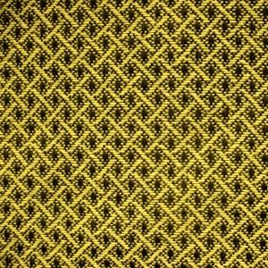 Ткань Квадро 41