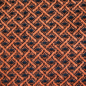 Ткань Квадро 70