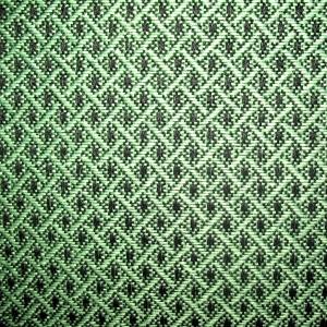 Ткань Квадро 72