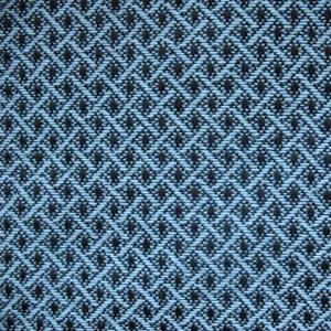 Ткань Квадро 80