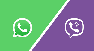 наши контакты в Viber и WhatsApp